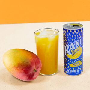 Rani Float Mango